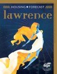 Lawrence-2015_cover_300