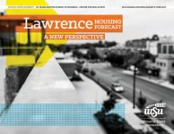 2016 Lawrence Housing Market Forecast