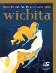 Wichita_2015_cover_300