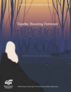 topeka-housing-forecast_pages-web_page_01