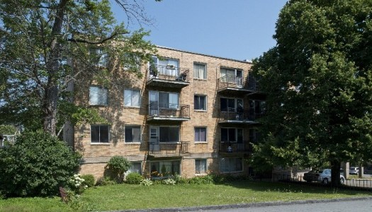 35 Evans Avenue,Halifax,Nova Scotia,1 Bedroom Bedrooms,1 BathroomBathrooms,Apartment,35 Evans Avenue,Halifax,1034