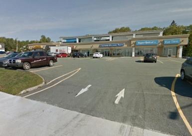 405 Sackville Drive, Sackville, Nova Scotia, Canada, ,Retail,For Lease,405 Sackville Drive,1083