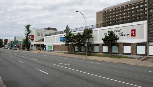 6169 Quinpool Road, Halifax, Halifax, Nova Scotia, Canada, ,Retail,For Lease,6169 Quinpool Road, Halifax,1,1005