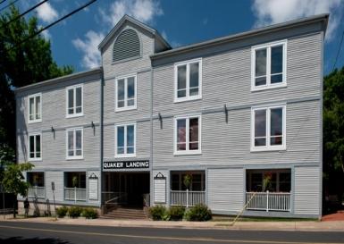 33 Ochterloney St, Dartmouth, Nova Scotia, Canada, ,Office,For Lease,33 Ochterloney St,1010