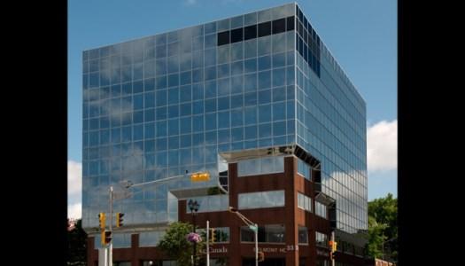 33 Alderney Drive, Dartmouth, Nova Scotia, Canada, ,Office,For Lease,33 Alderney Drive,1013