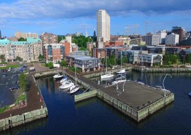 1475 Lower Water,Halifax,Nova Scotia,Retail,1475 Lower Water,Halifax,1024