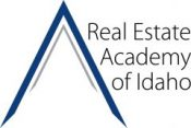 Real Estate Academy of Idaho