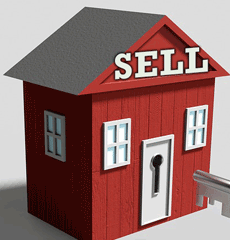 GET THE VALUE OF YOUR HOME
