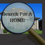 Search for a Home in Florida using the MLS