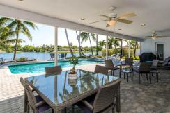 Waterfront-Pool-Home-Cooper-City-6