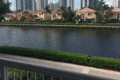 Aventura-Waterfront-Townhouse-3