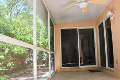 Dania-Beach-House-211