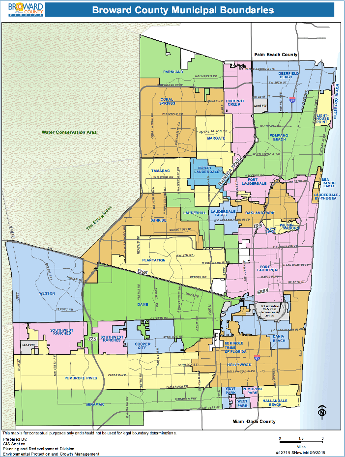 Dade Broward Palm Beach County County Map on prince george's county map with cities, sumter county map with cities, hernando county map with cities, madison county map with cities, midwestern united states map with cities, broward county map with cities, oklahoma county map with cities, contra costa county map with cities, mobile county map with cities, tx county map with cities, pinellas county map with cities, monroe county map with cities, oh county map with cities, martin county map with cities, orange county map with cities, dade county map with cities, palm beach city map, baltimore county map with cities, weld county map with cities, sarasota county map with cities,