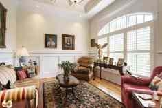 MoreRealEstate-2116Duskywing_005_Living Room