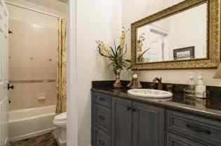 MoreRealEstate-2116Duskywing_029_Bathroom