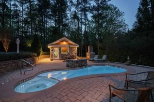 MoreRealEstate-2116Duskywing_040_Pool Night