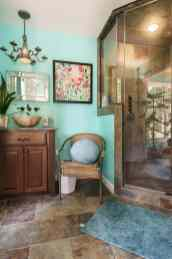 MoreRealEstate-2116Duskywing_046_Pool House