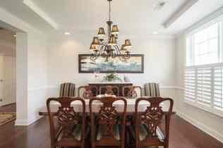 005_10410 Sablewood by MORE Real Estate Group Dining Room