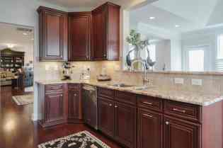 015_10410 Sablewood by MORE Real Estate Group Kitchen
