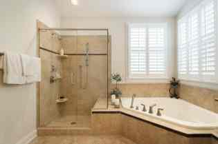 026_Master Bathroom10410 Sablewood by MORE Real Estate Group