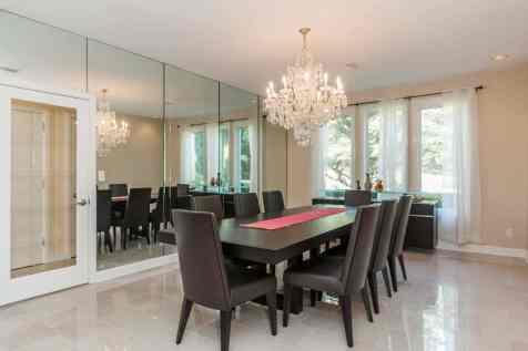 MoreRealEstate-6632_Greywalls_Lane_014_Dining Room