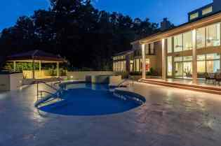 MoreRealEstate-6632_Greywalls_Lane_043_Pool Night