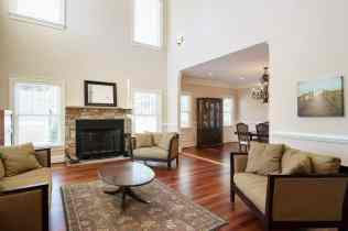 004_2313 Finley Ridge by MORE Real Estate Group_Living Room