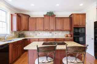013_7832 Percussion Drive by MORE Real Estate Group_Kitchen