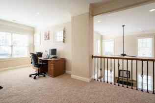 022_2313 Finley Ridge by MORE Real Estate Group+_Upper Landing