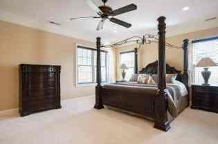 024_2313 Finley Ridge by MORE Real Estate Group_Master Bedroom
