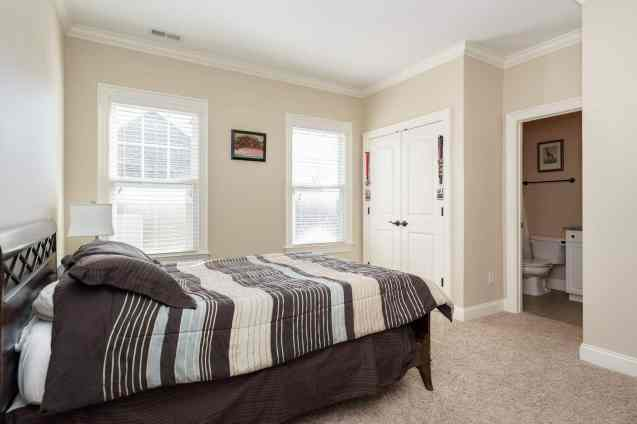 028_2313 Finley Ridge by MORE Real Estate Group_Bedroom