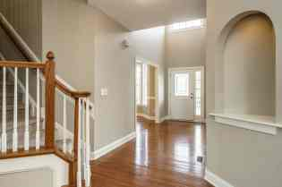 004 - 201 Powers Ferry Presented by MORE Real Estate_Foyer