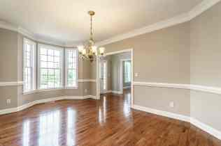 006 - 201 Powers Ferry Presented by MORE Real Estate_Dining Room