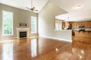 007 - 201 Powers Ferry Presented by MORE Real Estate_Family Room