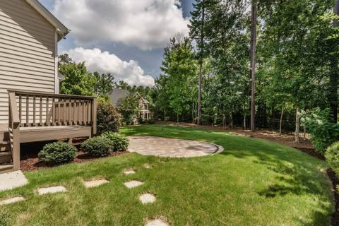 031 - 201 Powers Ferry Presented by MORE Real Estate_Backyard