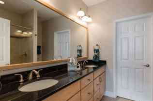 016_Master Bath_Cottages at Brier Creek presented by MORE Real Estate