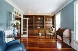 005_2708 Rolling Oaks Lane_ Presented by MORE Real Estate_Study