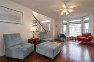 006_106 Huntsmoor Lane Presented by MORE Real Estate_Living Room