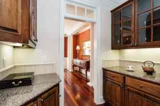 007_2708 Rolling Oaks Lane_ Presented by MORE Real Estate_Butler's Pantry