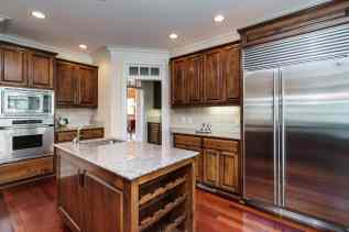 017_2708 Rolling Oaks Lane_ Presented by MORE Real Estate_Kitchen