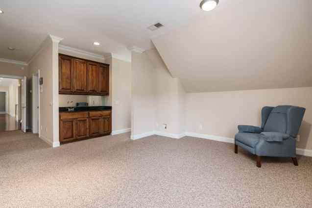 030_2708 Rolling Oaks Lane_ Presented by MORE Real Estate_Bonus Room