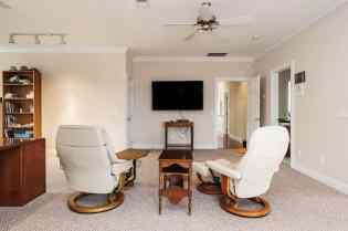 031_2708 Rolling Oaks Lane_ Presented by MORE Real Estate_Bonus Room