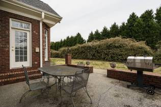 035_2708 Rolling Oaks Lane_ Presented by MORE Real Estate_Patio
