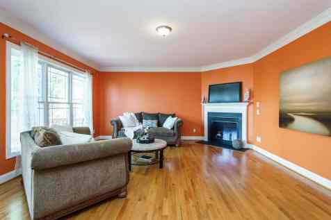 006_Presented by MORE Real Estate_405 Braswell Brook Court_Living Room - Copy