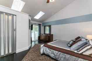 013_Presented by MORE Real Estate_Master Bedroom