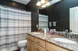 024_Presented by MORE Real Estate_405 Braswell Brook Court_Bathroom - Copy