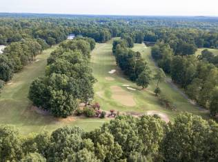 007_8816 Ross Court Presented by MORE Real Estate_Golf Course_3