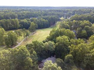008_8816 Ross Court Presented by MORE Real Estate_Golf Course_4