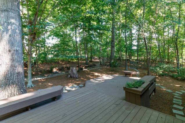 047_8816 Ross Court Presented by MORE Real Estate_Backyard