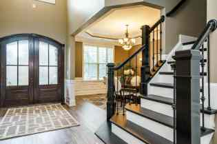 003_7301 Incline Drive Presented by MORE Real Estate_Foyer